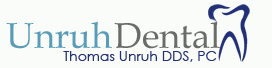 Unruh Dental Minden, Nevada